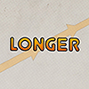 Longer A Free Action Game