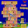 Sonic Mahjong A Free Strategy Game
