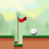 MiniGolf Pro A Free Action Game