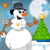 Snowball Siege 2 A Free Action Game