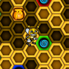 Smart Bee A Free Education Game