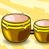 Drum Beats A Free Education Game