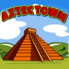 Aztec Town A Free Puzzles Game