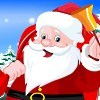 Holly Jolly Christmas Dress Up A Free Dress-Up Game