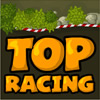 Top Racing A Free Driving Game
