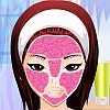 Crystal Princess Makeover A Free Customize Game