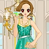 Glitter for Party Dress Up Trendydressup