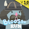 Bloosso Run V1