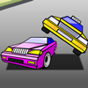 Wild Wild Taxi A Free Action Game
