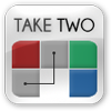 Take Two A Free Puzzles Game