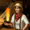 Hidden Treasures: Egypt Tombs A Free Adventure Game