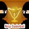 Ninja Basketball A Free Action Game