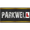 Park Well
