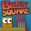 Billy Square A Free Action Game