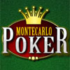 Montecarlo Poker Multiplayer A Free Multiplayer Game