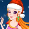 Fairy Elf Doll A Free Dress-Up Game