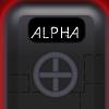 Submarine alpha