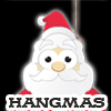 Hangmas A Free BoardGame Game