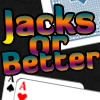 Jacks or Better Video Poker A Free BoardGame Game