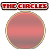 Circles A Free Action Game