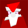 Play A blocky Christmas