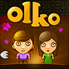 Olko A Free BoardGame Game