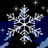 Magic Snowflakes A Free Puzzles Game