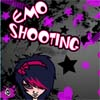EMO Shoting A Free Shooting Game
