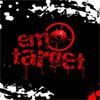 EMO Target A Free Shooting Game