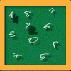 mystic digits A Free Education Game