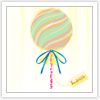 Yummy Lollipop A Free Customize Game