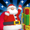 Icy Gifts 2 A Free Action Game