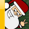 Bazooking Xmas 2 A Free Action Game