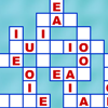 Clueless Crossword A Free Education Game