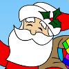 Santa Connect