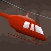 rc-copter A Free Driving Game