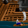 The Raft A Free Action Game