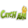 Catch Am