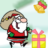Welcome the sequel of cute and simple Christmas game Go Go Santa. New levels, more objects, new cute graphics and even more funny Christmas facts. Have fun and Merry Christmas!