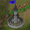 War Card 2 A Free Strategy Game
