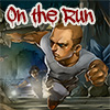 PRISONHOOD: On The Run A Free Action Game