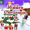 Hidden Christmas 2