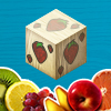 FruitJong 2 Mahjong A Free BoardGame Game