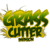 Grass Cutter Invasion