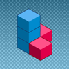 Count the Cubes A Free Education Game
