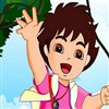Diego New Dress Up A Free Dress-Up Game