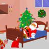 Christmas Gift Journey-5