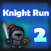 Knight Run 2 A Free Action Game
