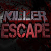 Killer Escape A Free Adventure Game