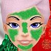 Christmas Model Makeover